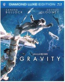 Gravity new