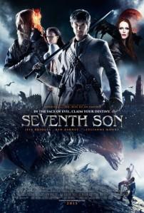 Seventh Son (2)