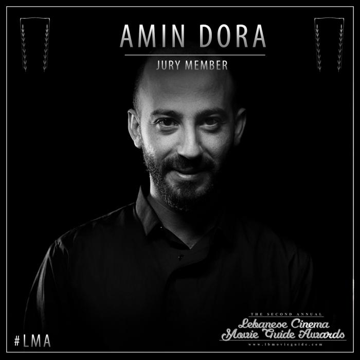 Jury-Member-Amin
