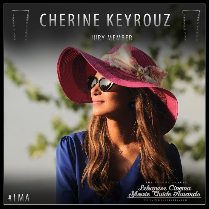 Jury-Member-Cherine