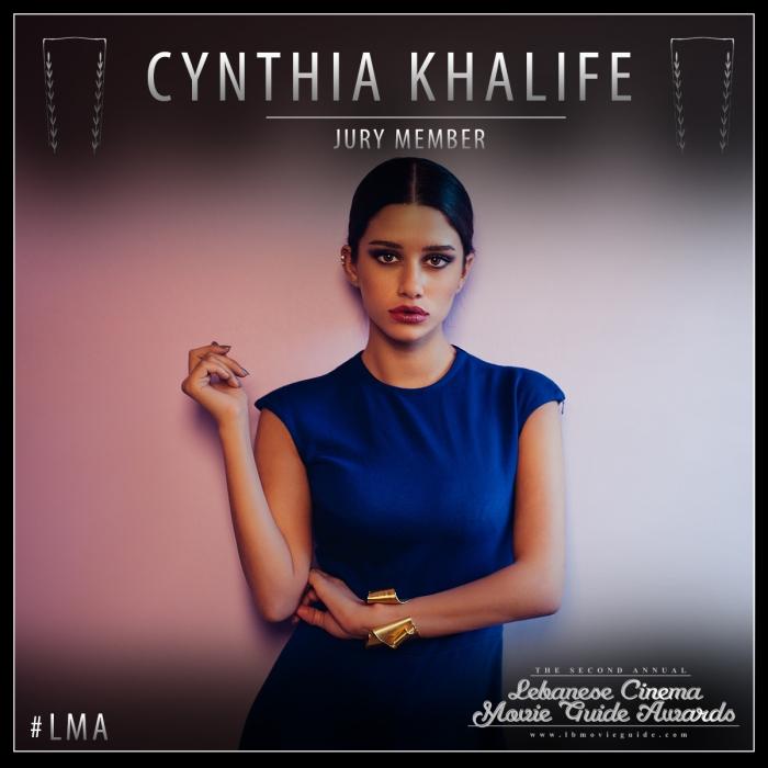 Jury-Member-Cynthia
