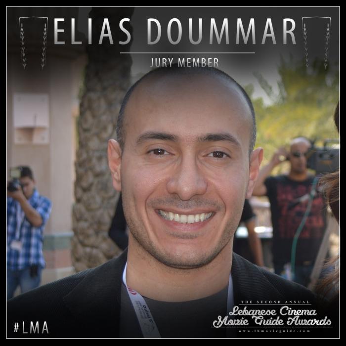 Jury-Member-Elias