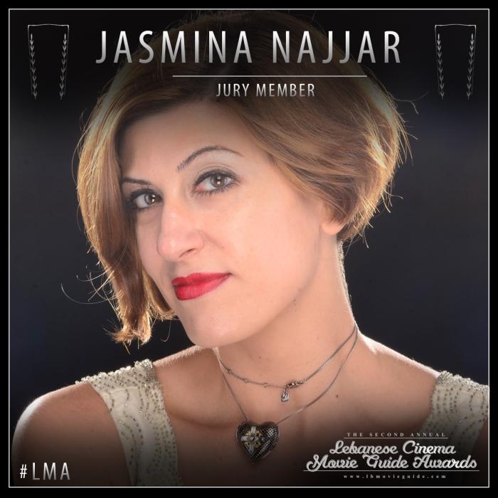 Jury-Member-Jasmina